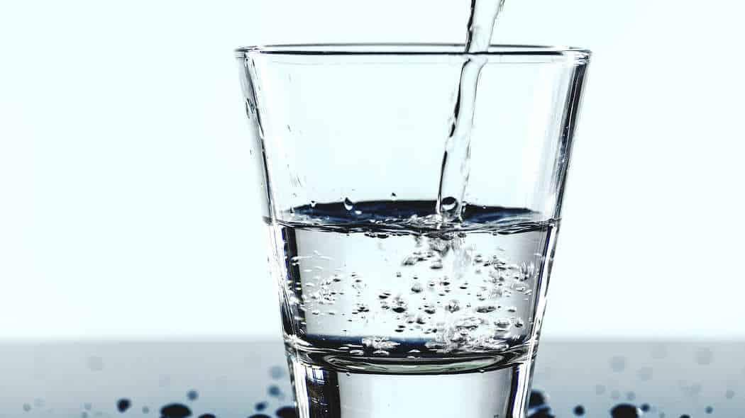Messwerte für ein sauberes Trinkwasser