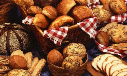 Glutenfreie Ernährung für alle?