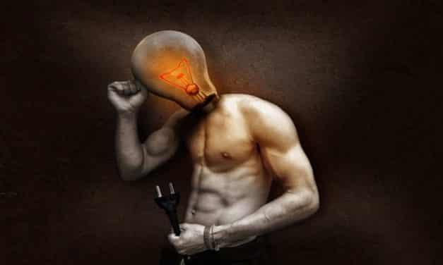 Die Kunst und Wissenschaft des Muskelaufbaus
