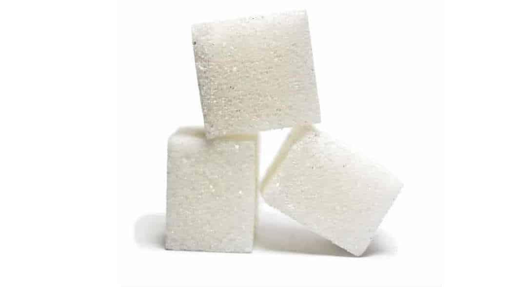 """Dokuempfehlung """"Der süße Stoff: Warum Zucker uns glücklich und krank macht"""""""