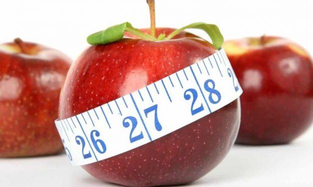 Eat-stop-eat – Intermittierendes Fasten zum Abnehmen