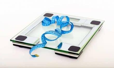 Rank und schlank und trotzdem krank? Körperfett Teil 3