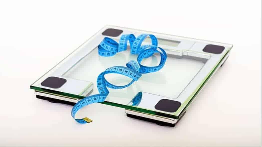 Was Du über Dein Körperfett wissen solltest – Teil 3: Rank und schlank und trotzdem krank?