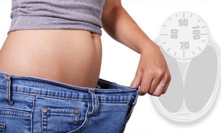 In 21 Tagen weg vom Zucker und anderen süchtigmachenden Nahrungsmitteln