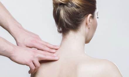 Rückenschmerzen und Bandscheibenvorfälle: Kieferfehlstellungen als verborgene Ursache