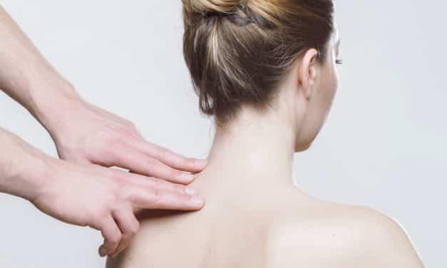 Cranio-Sakrale-Therapie (CST) sanft, effektiv + allumfassend bei Schmerzen & Traumata