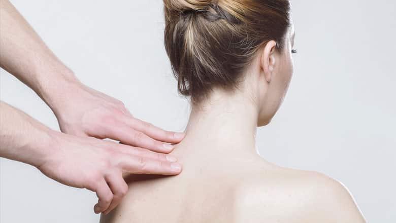 Cranio-Sakrale-Therapie (CST)