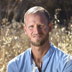 Jens Sprengel
