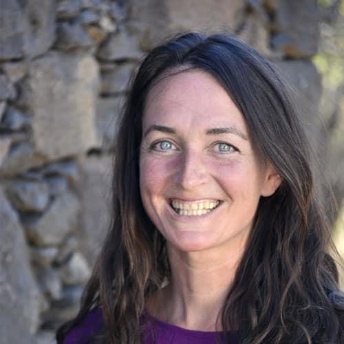 Marion Selzer