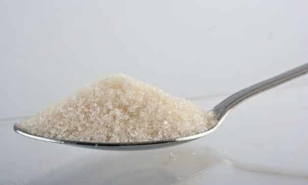 Zuckerfrei leben – Welche Alternativen für Zucker Teil 1