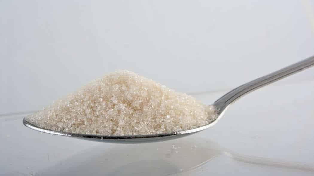 Süchtig nach Zucker? Über das Zuckermonster in Dir