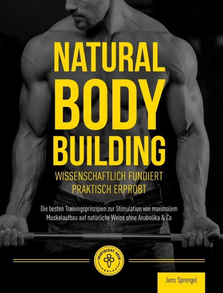 cover-naturalbodybuilding