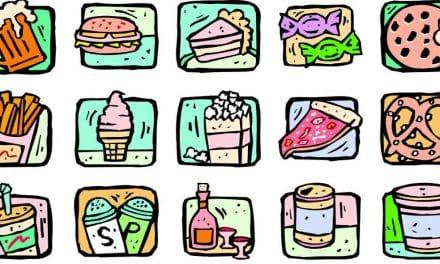 5 entschlackende Lebensmittel für den Säure-Basen-Haushalt