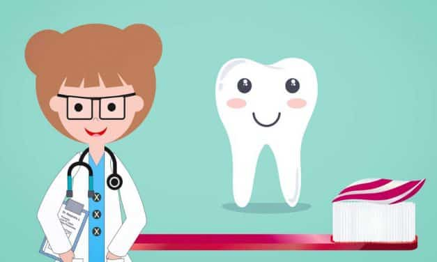 Was tun gegen Karies? Eine Zahnärztin packt aus
