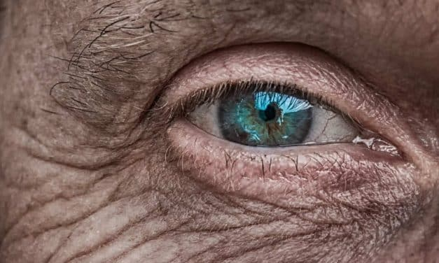 AGEs: Der Grund, weshalb Zucker und hoch erhitzte Nahrung uns schneller altern lässt