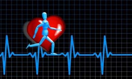 Herzinfarkt und Schlaganfall durch Übersäuerung des Körpers
