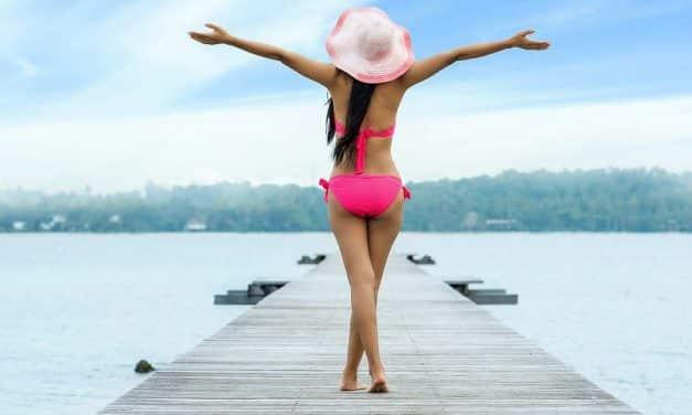 Buchrezension: 37° Das Geheimnis der idealen Körpertemperatur für optimale Gesundheit