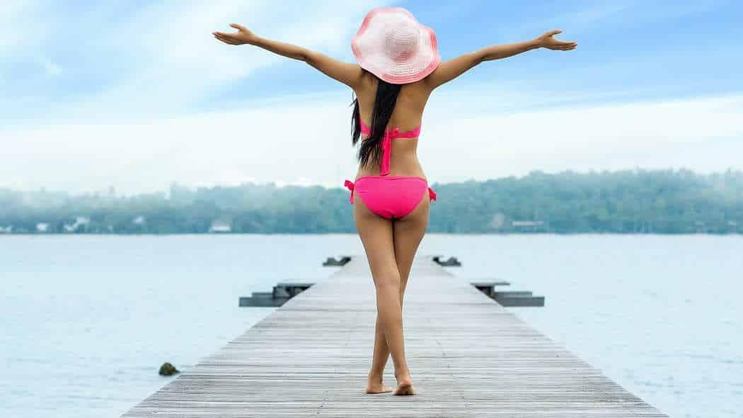 Die 5 häufigsten Irrtümer über Cellulite und die wahren Ursachen für Orangenhaut