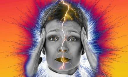 Was haben Rückenschmerzen und Migräne gemeinsam?