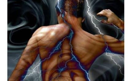 Rückenschmerzen selbst behandeln – Die Spiralstabilisation von Dr. Smisek