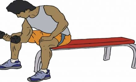 Noch schneller Muskelmasse aufbauen – Die totale Autoregulation und DUP