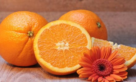 Was ist Cellulite? Wie lässt sich Orangenhaut vermeiden?