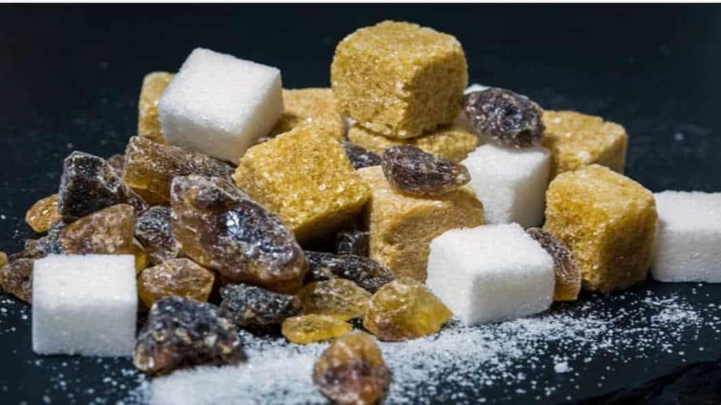 Krebszellen lieben Zucker