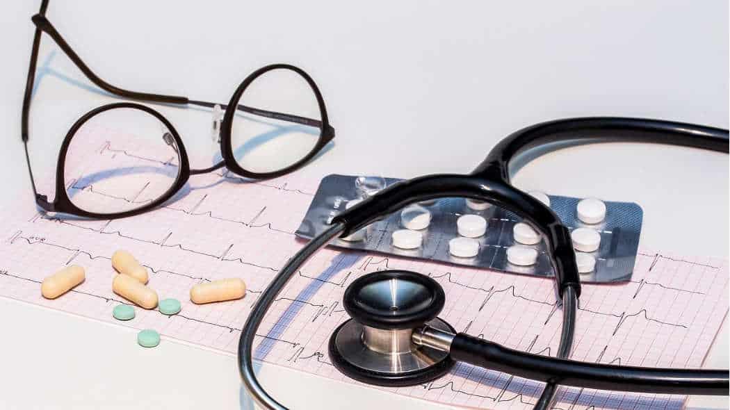 Warum werden wir krank? Tipps für dauerhafte Gesundheit