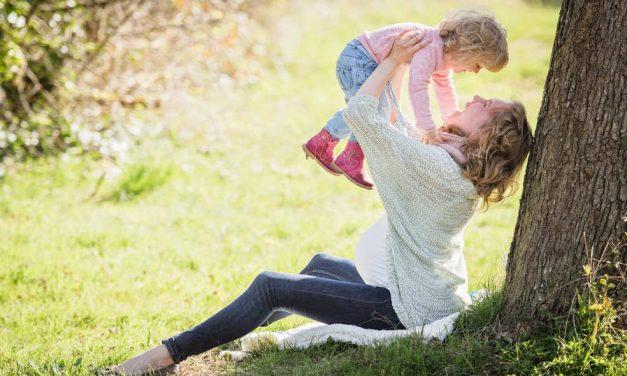 Zuckerentzug mit Kindern – Eine Mama packt aus