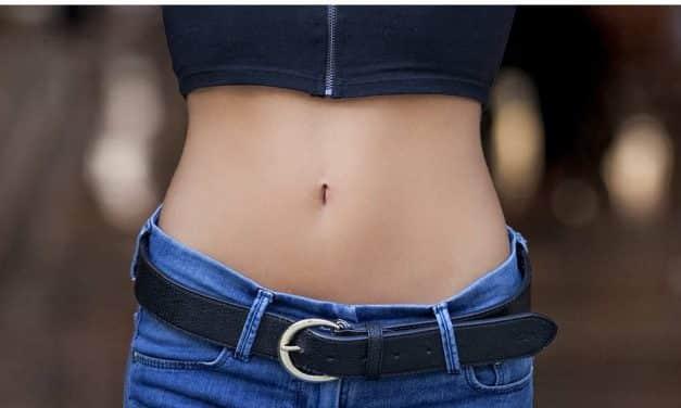 Gesundheit beginnt im Darm