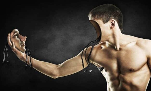 Kommunikation und der Zugang zu den eigenen Gefühlen