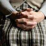 Meine ersten Besuche als angehende Sterbebegleiterin