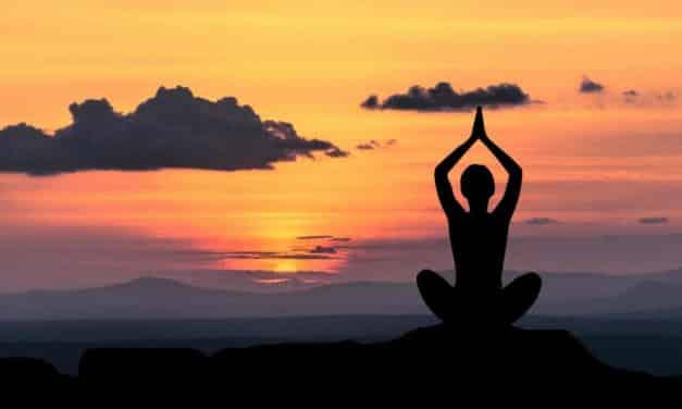Was haben Detox-Kuren, körperliche Entgiftung und Entschlackung mit spiritueller Entwicklung zu tun?