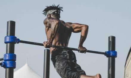 Besserer Muskelaufbau durch Training im Siebener-Rhythmus?