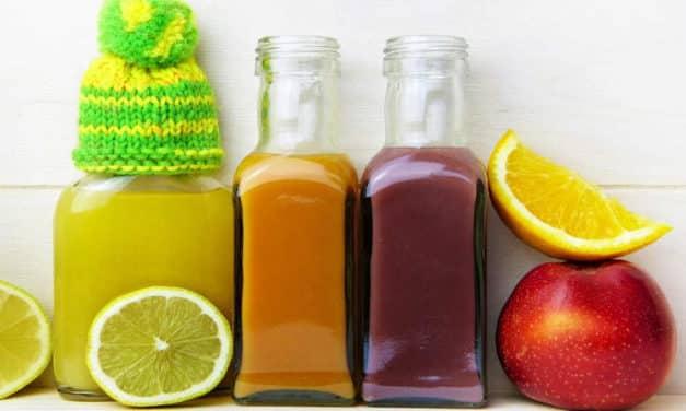Mit diesen 8 Tipps probiotisches Immunsystem stärken und kompetent halten