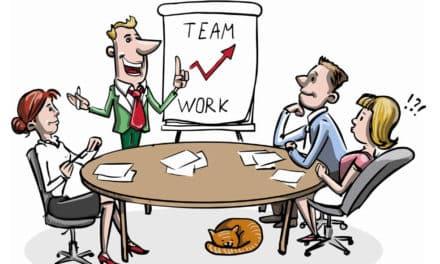 Bist Du beruflich am richtigen Platz? Job- und Buisnesstipps für die 5 Neurotransmitter-Typen