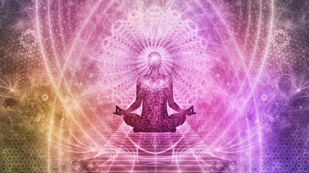 Meditation: Spirituell meditieren lernen – Über Ziele, Voraussetzungen und das richtige Setting