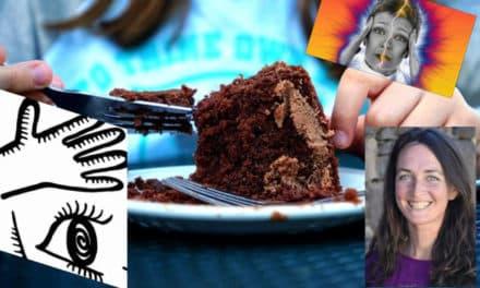 Zuckerentzug Symptome: Das kommt auf Dich zu beim Zucker-Detox