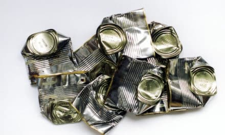 Die besten Tipps für die Ausleitung von Aluminium