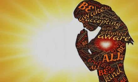 Thymusdrüse stärken + ihre Verbindung zum Herzchakra + dem Kollektiv