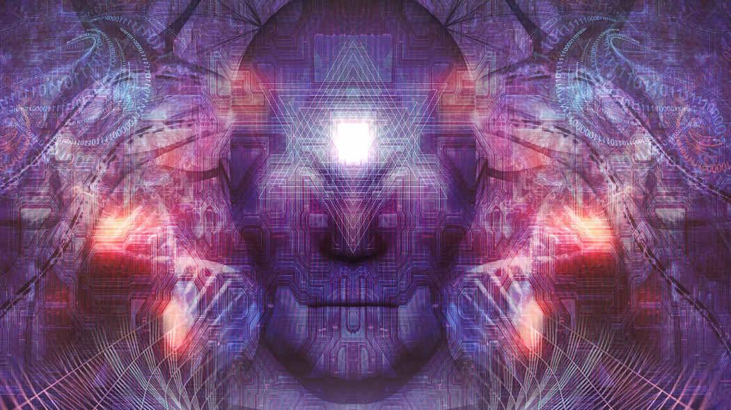Zirbeldrüse als Meisterorgan für Gesundheit, Langlebigkeit und Spiritualität